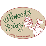 Atwood's Bakery Alexandria, LA