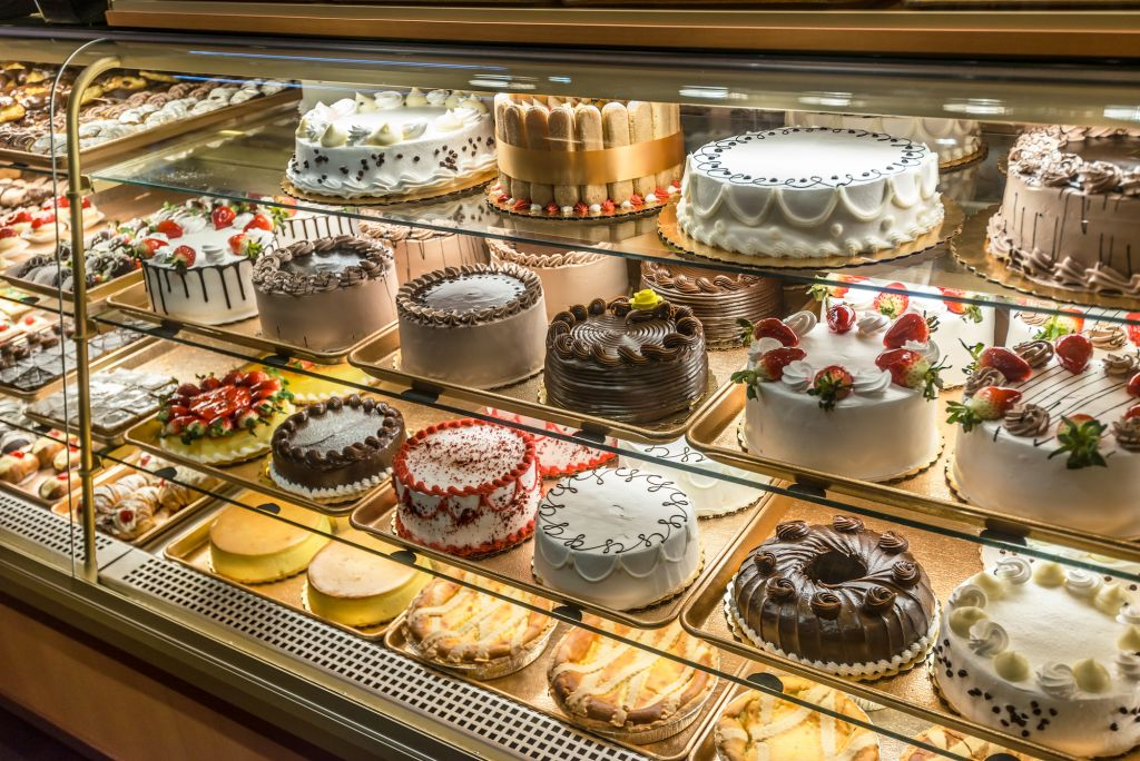 Bakery-Business-Plan-Operations