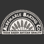 Albermarle Baking Co. Charlottesville, VA