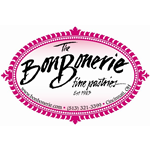 The BonBonerie Fine Pastries Cincinnati, OH