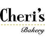 Cheri's Bakery Wichita, KS
