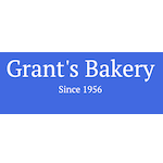 Grant's Bakery Louiston, ME