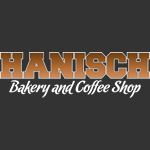 Hanisch Bakery and Coffee Red Wing, MN