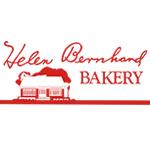 Helen Brenhard Bakery Portland, OR