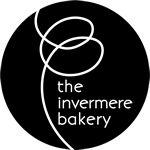 The Invermere Bakery Invermere, BC