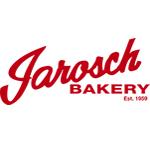 Jarosch Bakery Elk Grove Village, IL