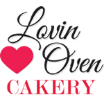 Lovin Oven Cakery Antioch, IL