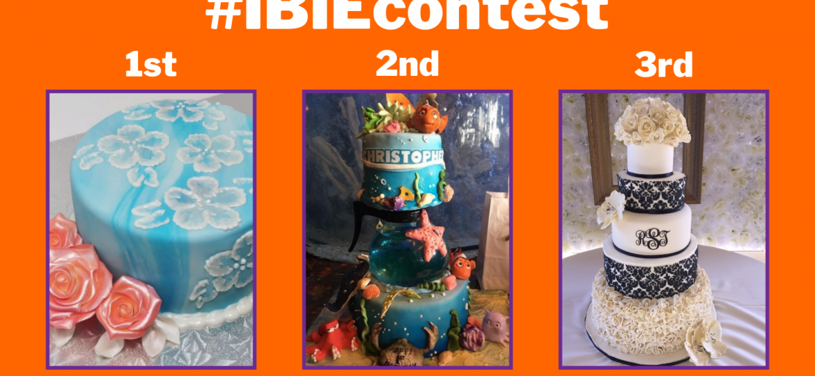 IBIE Contest Winners Blog Image